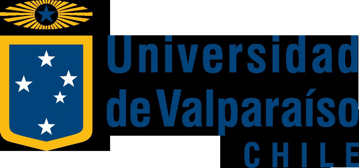 Carreras de la U. de Valparaíso que destacan en Ranking La Tercera