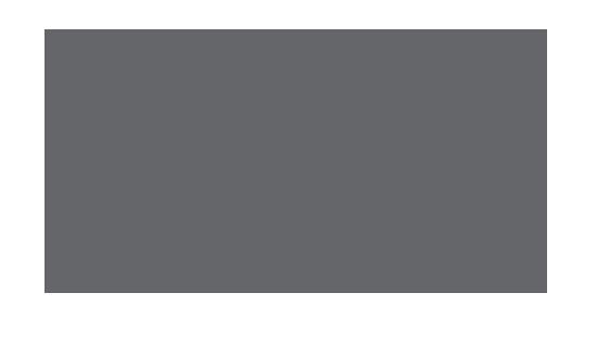 UC de la Santísima Concepción – Puntajes de Corte 2016