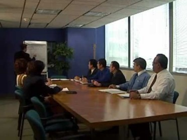 ¿Qué carreras estudiarion los directores de empresas chilenas?