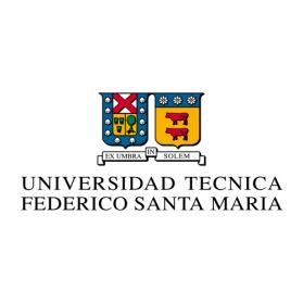 Universidad Federico Santa María: Empleabilidad Carreras