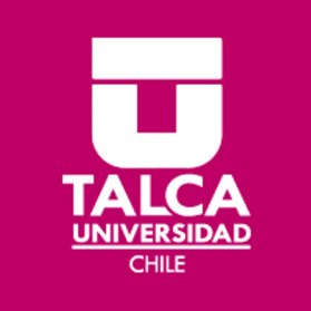 Universidad de Talca: Carreras con mayor y menor empleabilidad
