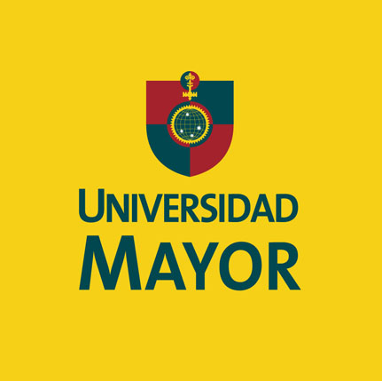 Universidad Mayor: Carreras con mayor y menor empleabilidad