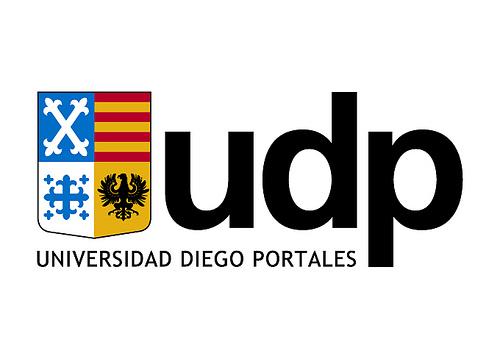 Universidad Diego Portales – Puntajes de Corte 2016