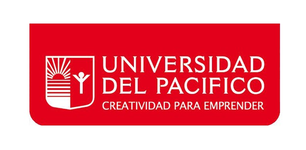 Universidad del Pacífico: Carreras con mayor o menor empleabilidad