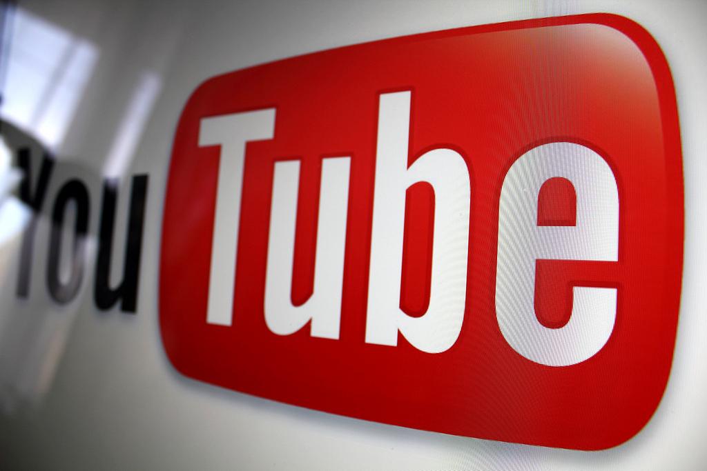Los mejores videos de nuestro Canal de Youtube