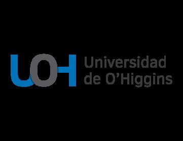 Puntajes de corte 2017 – Universidad de O'Higgins