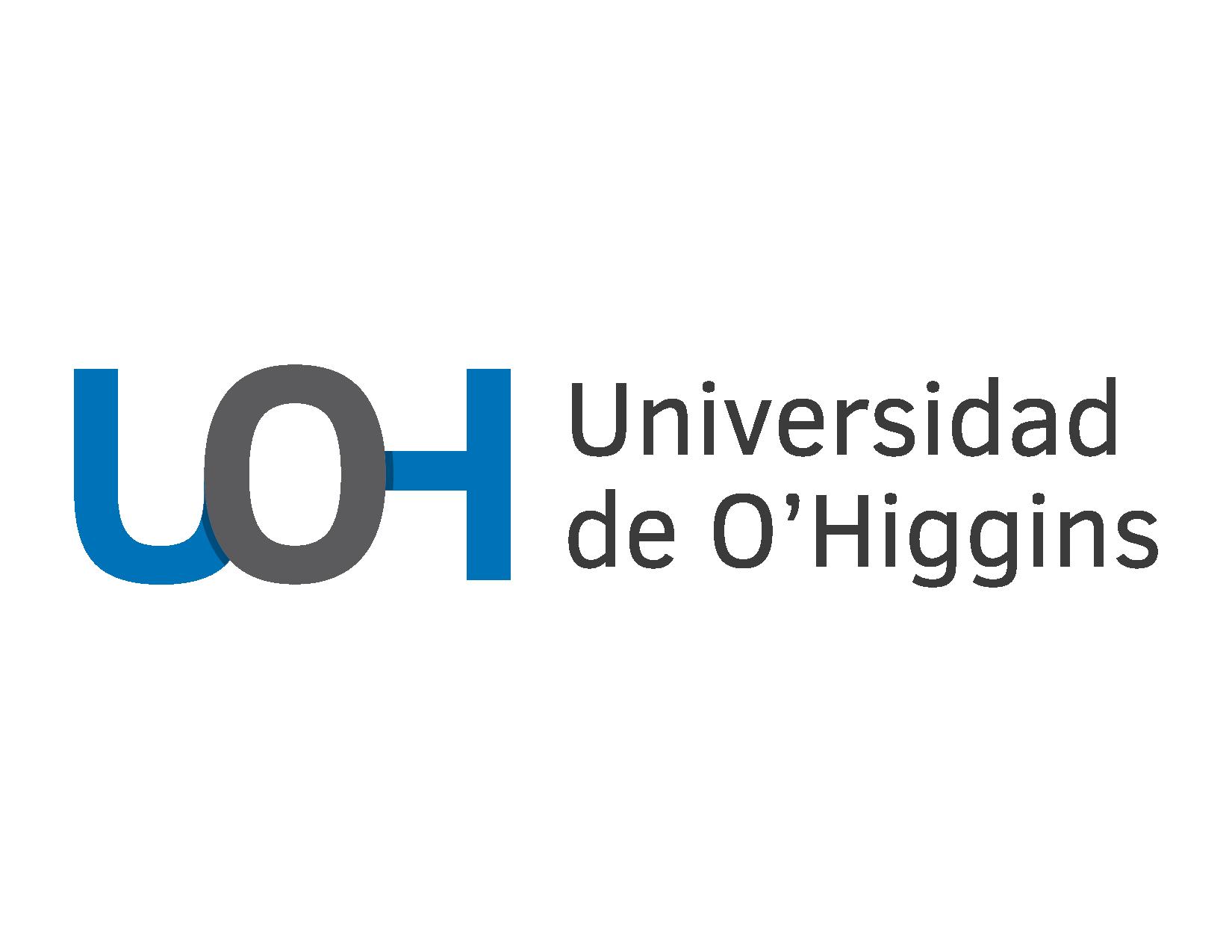 Puntajes mínimos para postular a la nueva Universidad de O'Higgins