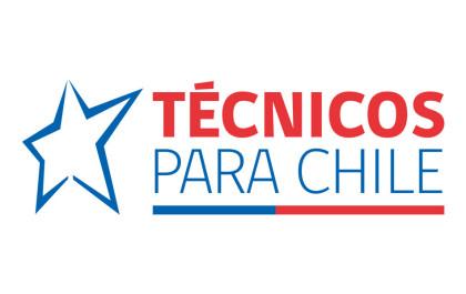 ¿Cómo postular a la Beca Tecnicos para Chile? (pasantías en el extranjero)