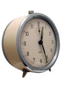 ¿A qué hora es la PSU?