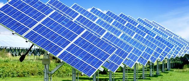 Nueva carrera: Técnico universitario en energías renovables