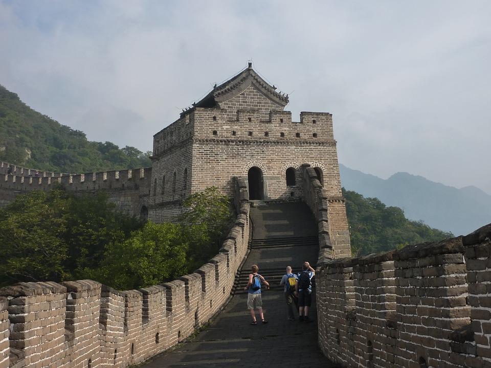 1900 becas par estudiar chino mandarín