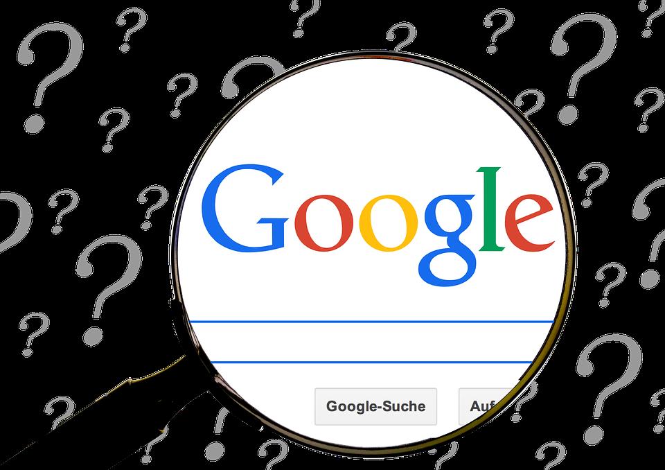 ¿Cómo postular a Google? – Invitación a estudiantes de ingeniería