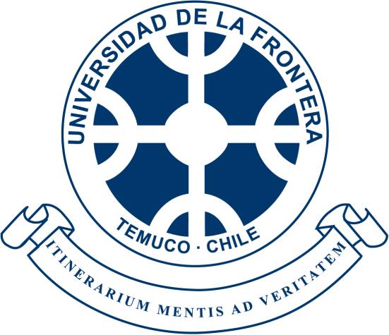 UFRO es reconocida por prestigioso ranking internacional