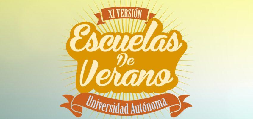 U. Autónoma ofrecerá cursos gratuitos y certificados en verano