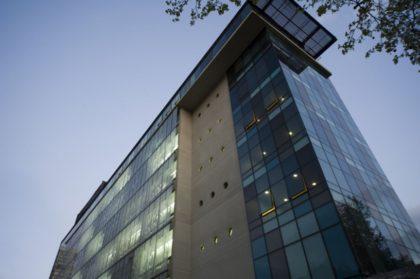 Cierra sus puertas otra universidad privada