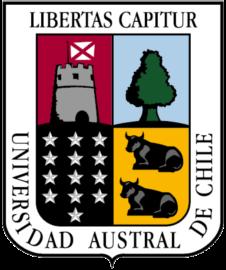 Las carreras más demandas en la Universidad Austral de Chile