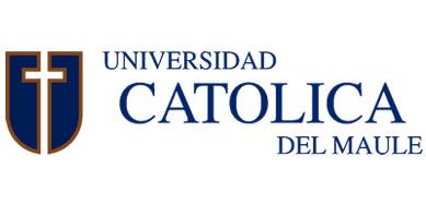 Carreras más demandadas en la Universidad Católica del Maule