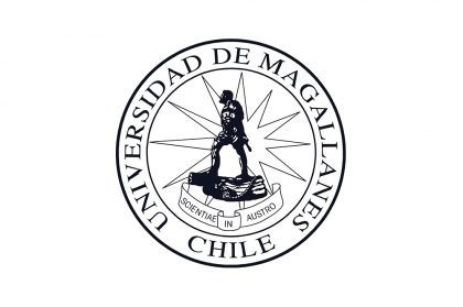 Las carreras más demandadas en la Universidad de Magallanes