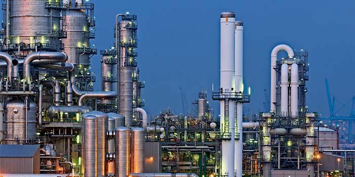 ¿Cuánto gana un ingeniero civil químico?