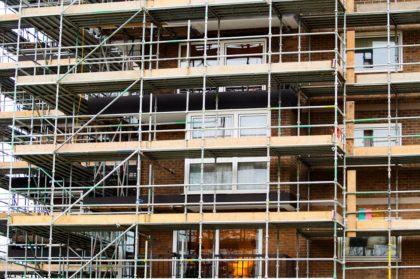 ¿Cuánto gana un constructor civil en Chile?