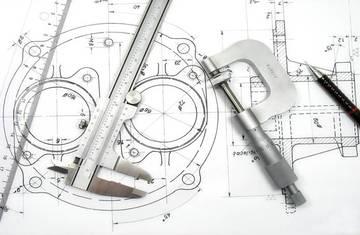 estudiar ingenieria
