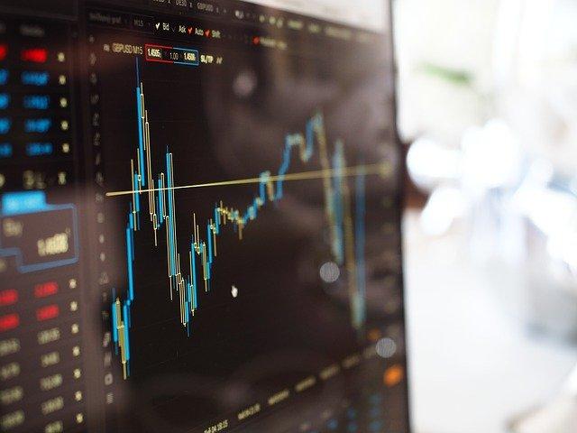 carreras de finanzas
