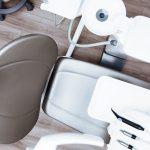 empleabilidad dentista